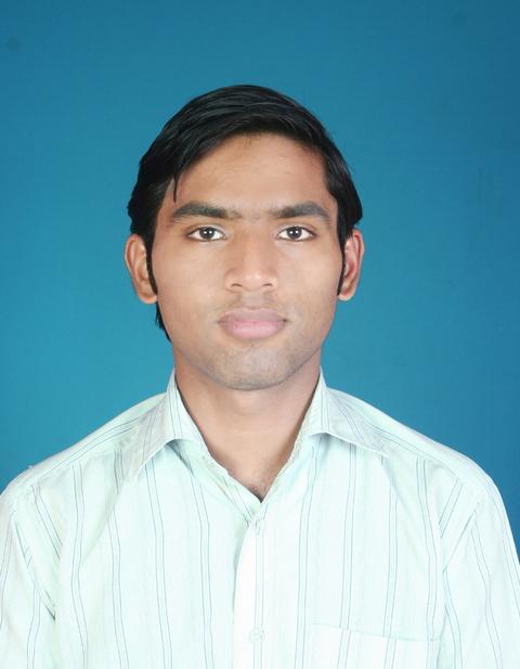 Mohanta Dibya Prakash Bandhan