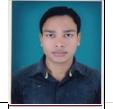 Mihir Kumar Mohanta