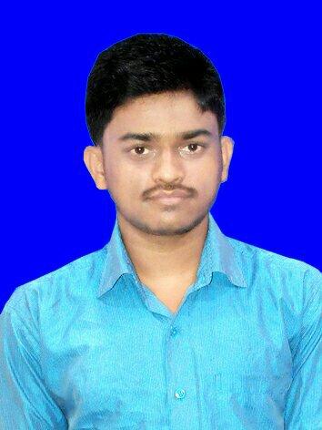 Sangram Keshori Deo