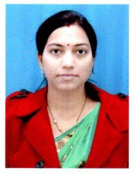 Mrs.Smita Mohanty